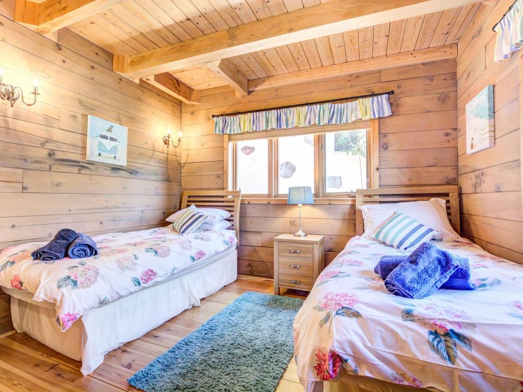 Maison de vacances Applewood (2083291), Little Petherick, Cornouailles - Sorlingues, Angleterre, Royaume-Uni, image 17