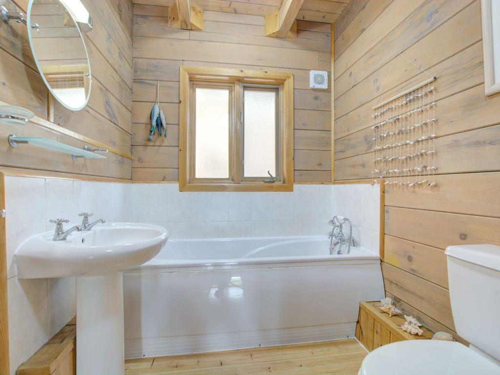 Maison de vacances Applewood (2083291), Little Petherick, Cornouailles - Sorlingues, Angleterre, Royaume-Uni, image 11