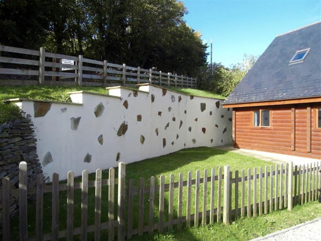 Maison de vacances Applewood (2083291), Little Petherick, Cornouailles - Sorlingues, Angleterre, Royaume-Uni, image 19