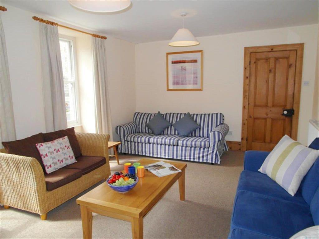 Maison de vacances Alexandra House (2100275), Padstow, Cornouailles - Sorlingues, Angleterre, Royaume-Uni, image 4