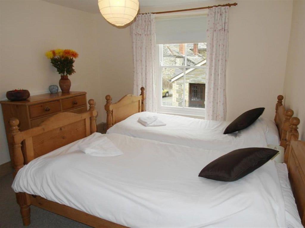 Maison de vacances Alexandra House (2100275), Padstow, Cornouailles - Sorlingues, Angleterre, Royaume-Uni, image 8