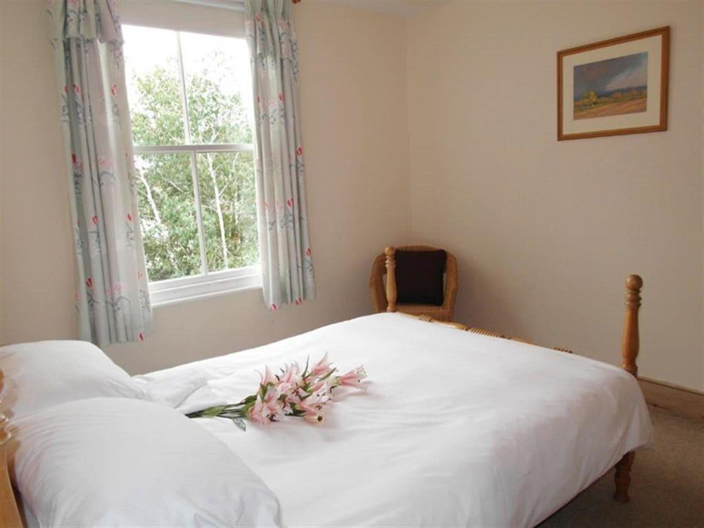 Maison de vacances Alexandra House (2100275), Padstow, Cornouailles - Sorlingues, Angleterre, Royaume-Uni, image 10