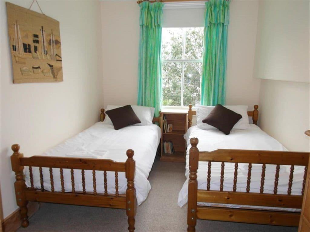 Maison de vacances Alexandra House (2100275), Padstow, Cornouailles - Sorlingues, Angleterre, Royaume-Uni, image 9