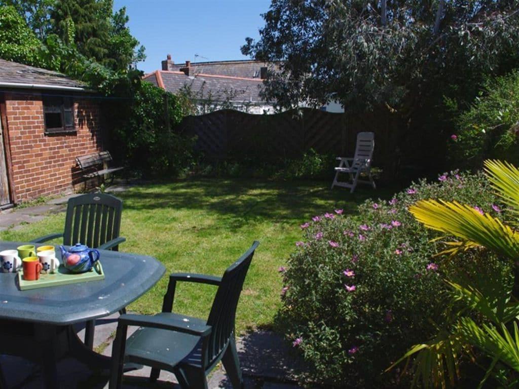 Maison de vacances Alexandra House (2100275), Padstow, Cornouailles - Sorlingues, Angleterre, Royaume-Uni, image 13