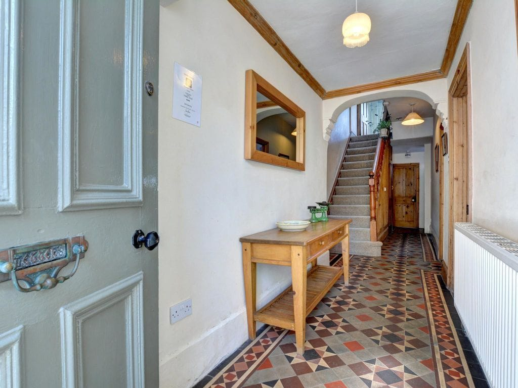 Maison de vacances Alexandra House (2100275), Padstow, Cornouailles - Sorlingues, Angleterre, Royaume-Uni, image 23