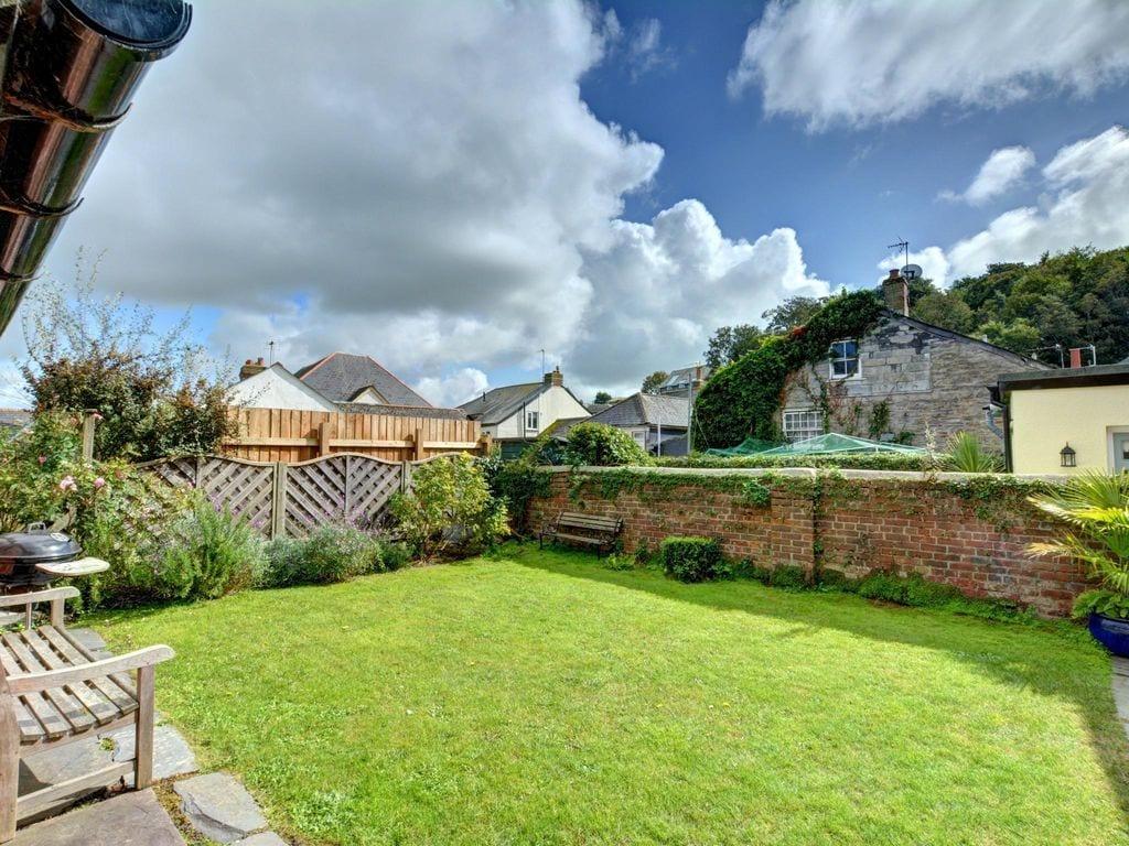 Maison de vacances Alexandra House (2100275), Padstow, Cornouailles - Sorlingues, Angleterre, Royaume-Uni, image 12