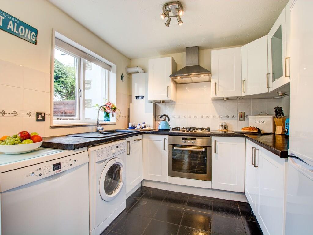 Maison de vacances Dory Cottage (2083321), Padstow, Cornouailles - Sorlingues, Angleterre, Royaume-Uni, image 6