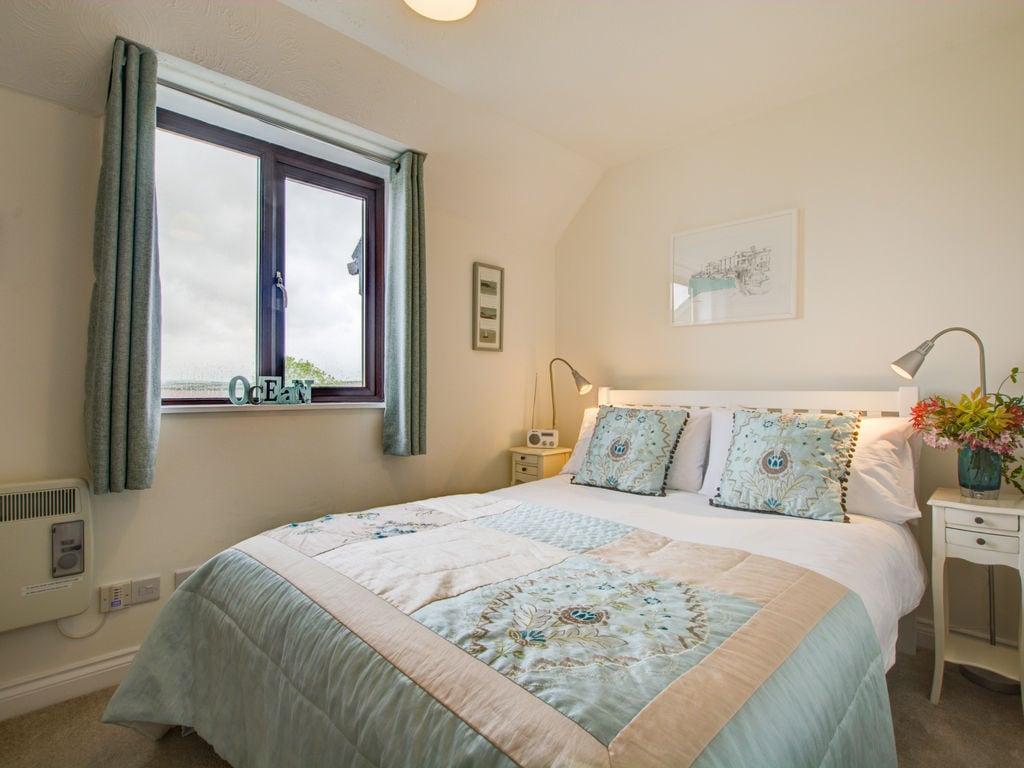 Maison de vacances Dory Cottage (2083321), Padstow, Cornouailles - Sorlingues, Angleterre, Royaume-Uni, image 10