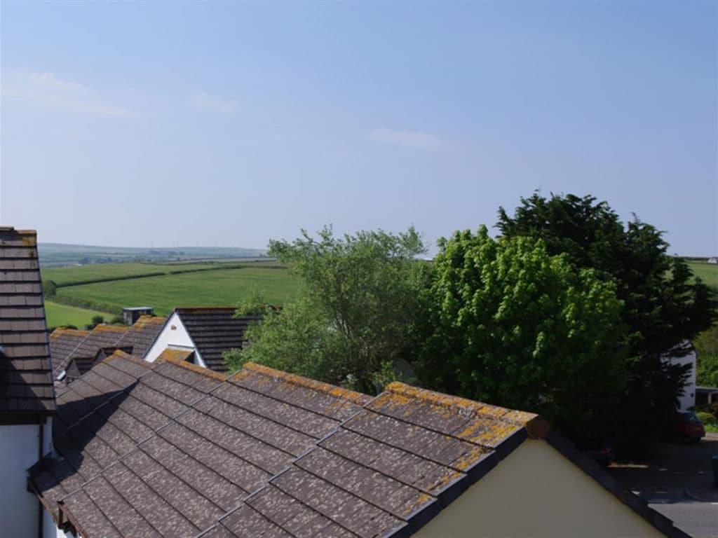 Maison de vacances Dory Cottage (2083321), Padstow, Cornouailles - Sorlingues, Angleterre, Royaume-Uni, image 4