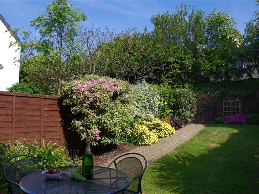 Maison de vacances Dory Cottage (2083321), Padstow, Cornouailles - Sorlingues, Angleterre, Royaume-Uni, image 11
