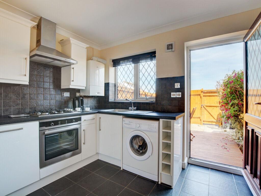 Maison de vacances Bay Tree Cottage RC (2083367), Padstow, Cornouailles - Sorlingues, Angleterre, Royaume-Uni, image 6