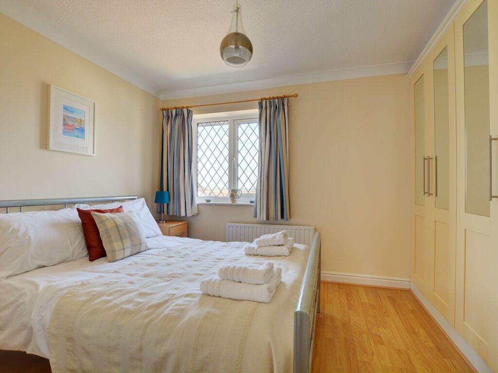 Maison de vacances Bay Tree Cottage RC (2083367), Padstow, Cornouailles - Sorlingues, Angleterre, Royaume-Uni, image 8