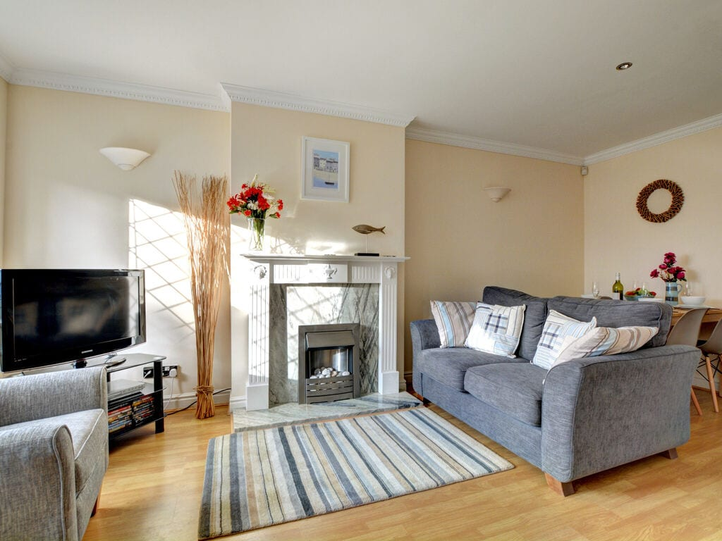 Maison de vacances Bay Tree Cottage RC (2083367), Padstow, Cornouailles - Sorlingues, Angleterre, Royaume-Uni, image 4