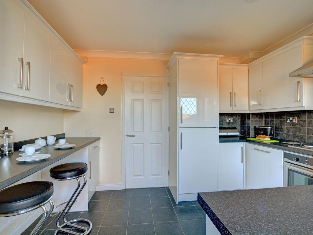 Maison de vacances Bay Tree Cottage RC (2083367), Padstow, Cornouailles - Sorlingues, Angleterre, Royaume-Uni, image 7