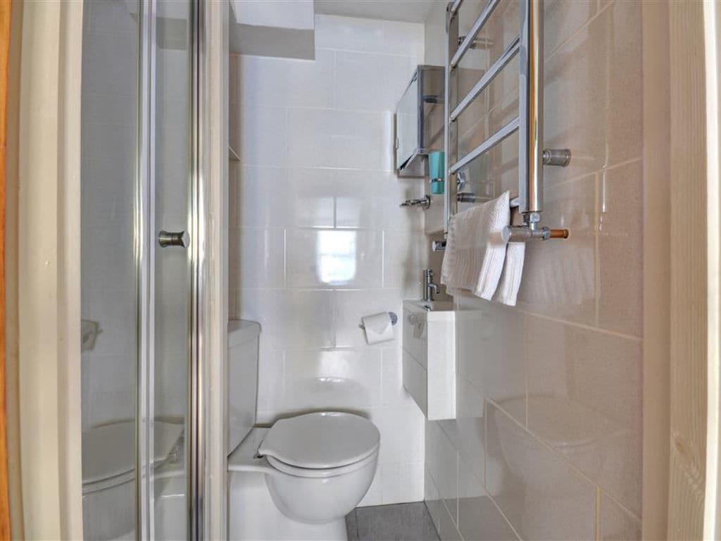 Maison de vacances Moonshine (2083302), St. Ives, Cornouailles - Sorlingues, Angleterre, Royaume-Uni, image 6