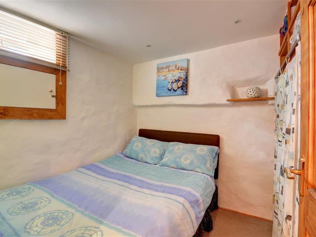 Maison de vacances Moonshine (2083302), St. Ives, Cornouailles - Sorlingues, Angleterre, Royaume-Uni, image 4