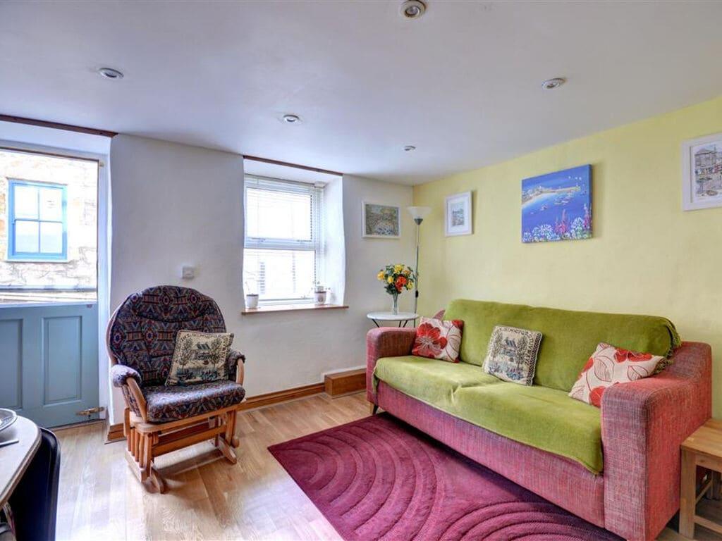 Maison de vacances Moonshine (2083302), St. Ives, Cornouailles - Sorlingues, Angleterre, Royaume-Uni, image 5