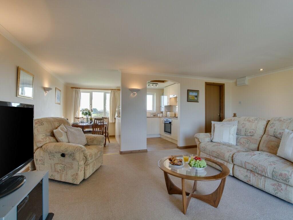 Appartement de vacances Newland (2083319), St. Merryn, Cornouailles - Sorlingues, Angleterre, Royaume-Uni, image 2