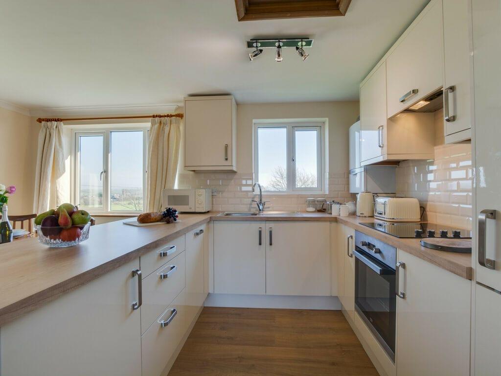Appartement de vacances Newland (2083319), St. Merryn, Cornouailles - Sorlingues, Angleterre, Royaume-Uni, image 3
