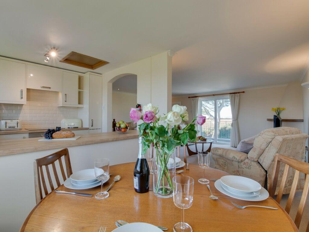 Appartement de vacances Newland (2083319), St. Merryn, Cornouailles - Sorlingues, Angleterre, Royaume-Uni, image 5