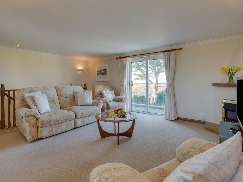 Appartement de vacances Newland (2083319), St. Merryn, Cornouailles - Sorlingues, Angleterre, Royaume-Uni, image 6