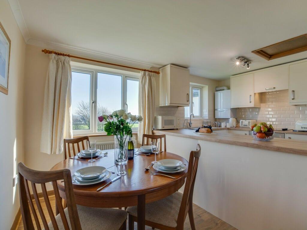 Appartement de vacances Newland (2083319), St. Merryn, Cornouailles - Sorlingues, Angleterre, Royaume-Uni, image 7