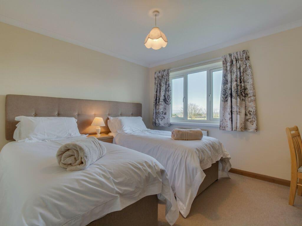 Appartement de vacances Newland (2083319), St. Merryn, Cornouailles - Sorlingues, Angleterre, Royaume-Uni, image 8