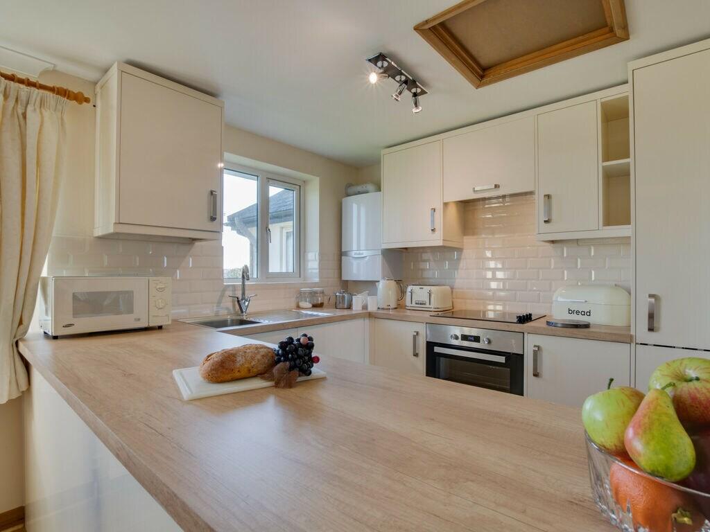 Appartement de vacances Newland (2083319), St. Merryn, Cornouailles - Sorlingues, Angleterre, Royaume-Uni, image 9