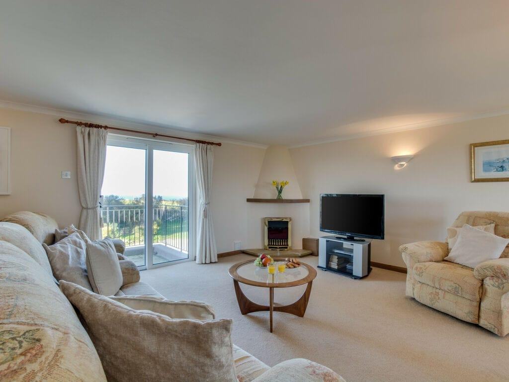 Appartement de vacances Newland (2083319), St. Merryn, Cornouailles - Sorlingues, Angleterre, Royaume-Uni, image 10