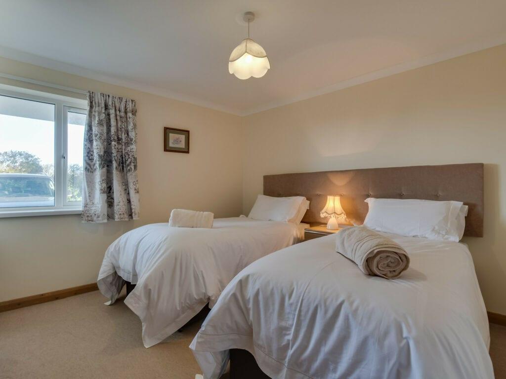 Appartement de vacances Newland (2083319), St. Merryn, Cornouailles - Sorlingues, Angleterre, Royaume-Uni, image 11