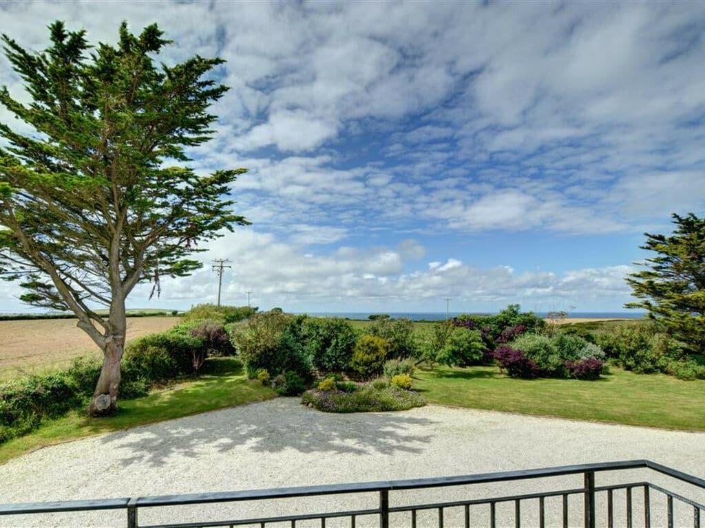 Appartement de vacances Newland (2083319), St. Merryn, Cornouailles - Sorlingues, Angleterre, Royaume-Uni, image 13