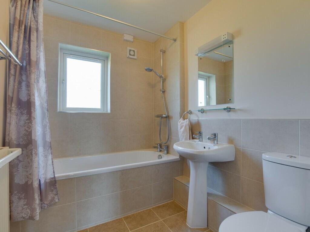 Appartement de vacances Newland (2083319), St. Merryn, Cornouailles - Sorlingues, Angleterre, Royaume-Uni, image 14