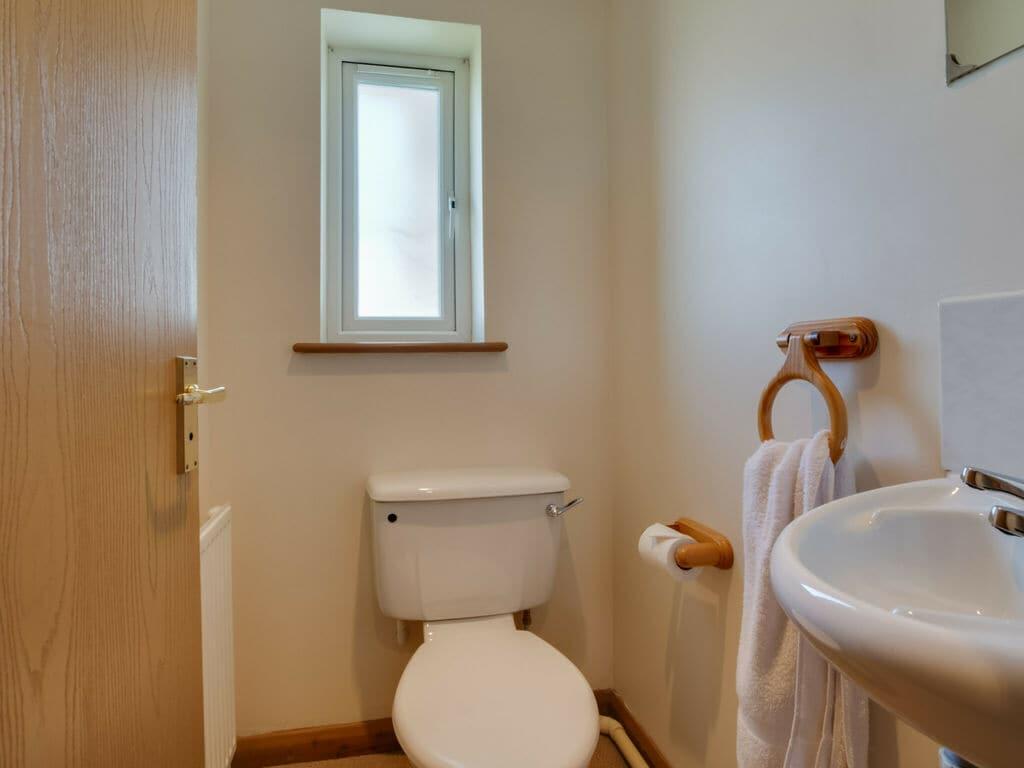 Appartement de vacances Newland (2083319), St. Merryn, Cornouailles - Sorlingues, Angleterre, Royaume-Uni, image 15