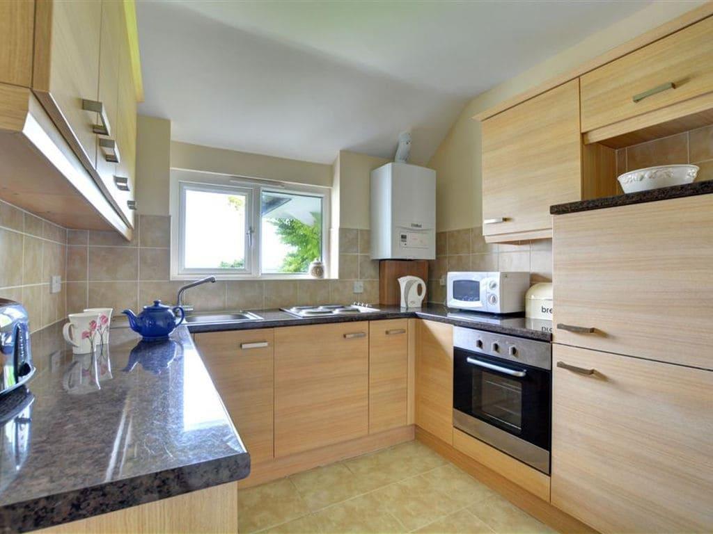 Appartement de vacances Madrips (2083304), St. Merryn, Cornouailles - Sorlingues, Angleterre, Royaume-Uni, image 3