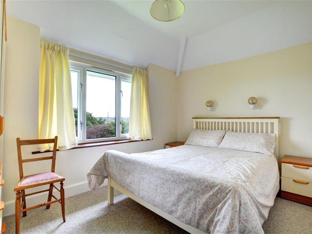 Appartement de vacances Madrips (2083304), St. Merryn, Cornouailles - Sorlingues, Angleterre, Royaume-Uni, image 5
