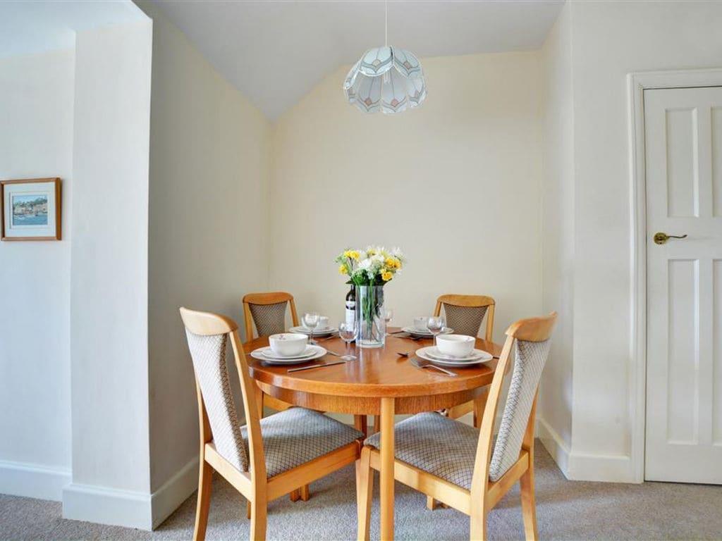 Appartement de vacances Madrips (2083304), St. Merryn, Cornouailles - Sorlingues, Angleterre, Royaume-Uni, image 6