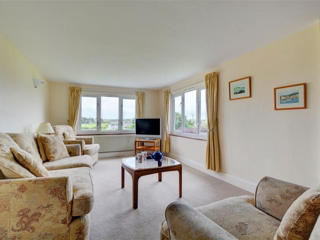 Appartement de vacances Madrips (2083304), St. Merryn, Cornouailles - Sorlingues, Angleterre, Royaume-Uni, image 7