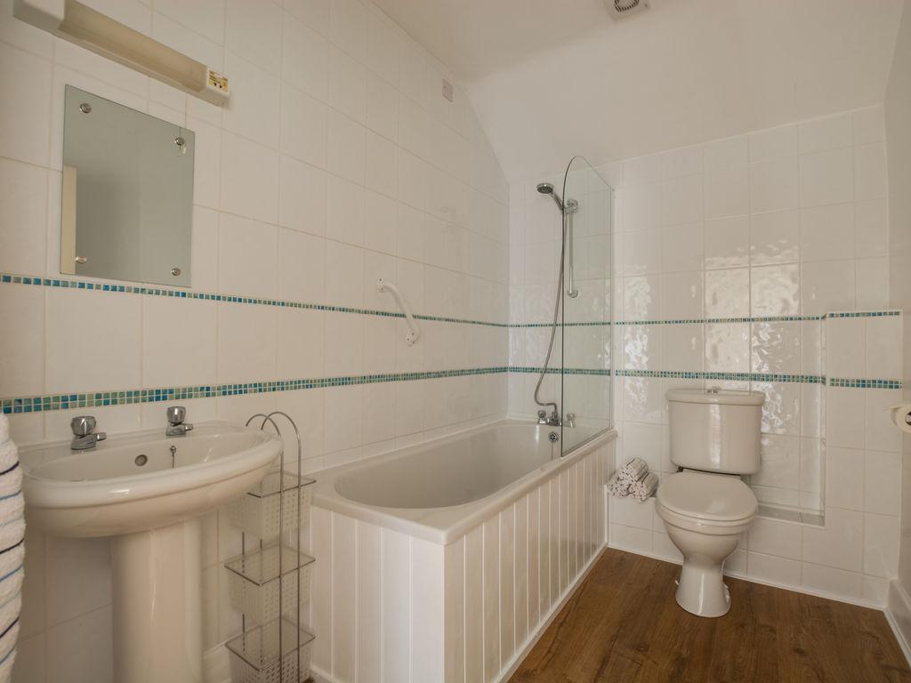 Appartement de vacances Madrips (2083304), St. Merryn, Cornouailles - Sorlingues, Angleterre, Royaume-Uni, image 9