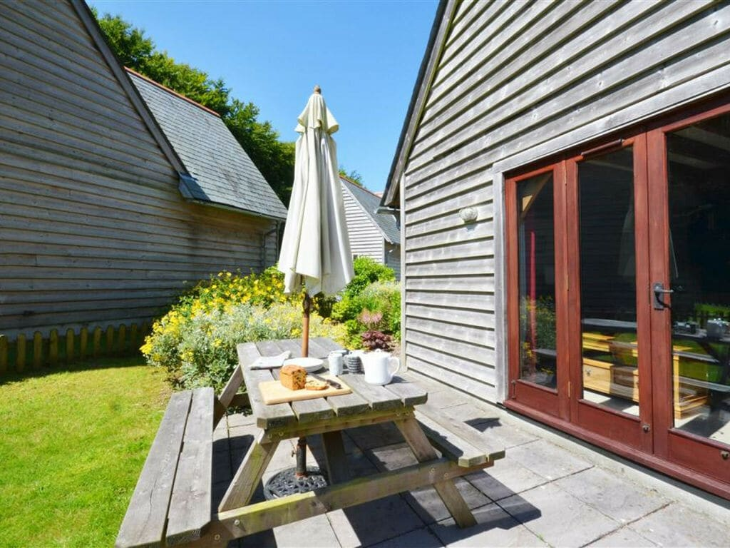 Maison de vacances Kingfisher Lodge (2083300), Davidstow, Cornouailles - Sorlingues, Angleterre, Royaume-Uni, image 16