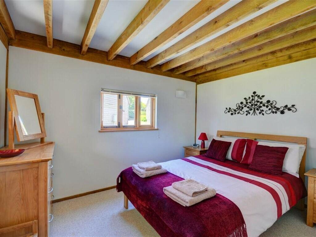 Maison de vacances Kingfisher Lodge (2083300), Davidstow, Cornouailles - Sorlingues, Angleterre, Royaume-Uni, image 11