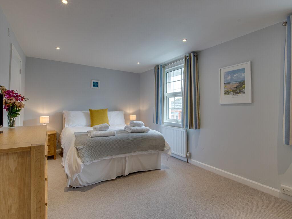 Maison de vacances Turnstone Cottage (2083374), Padstow, Cornouailles - Sorlingues, Angleterre, Royaume-Uni, image 13