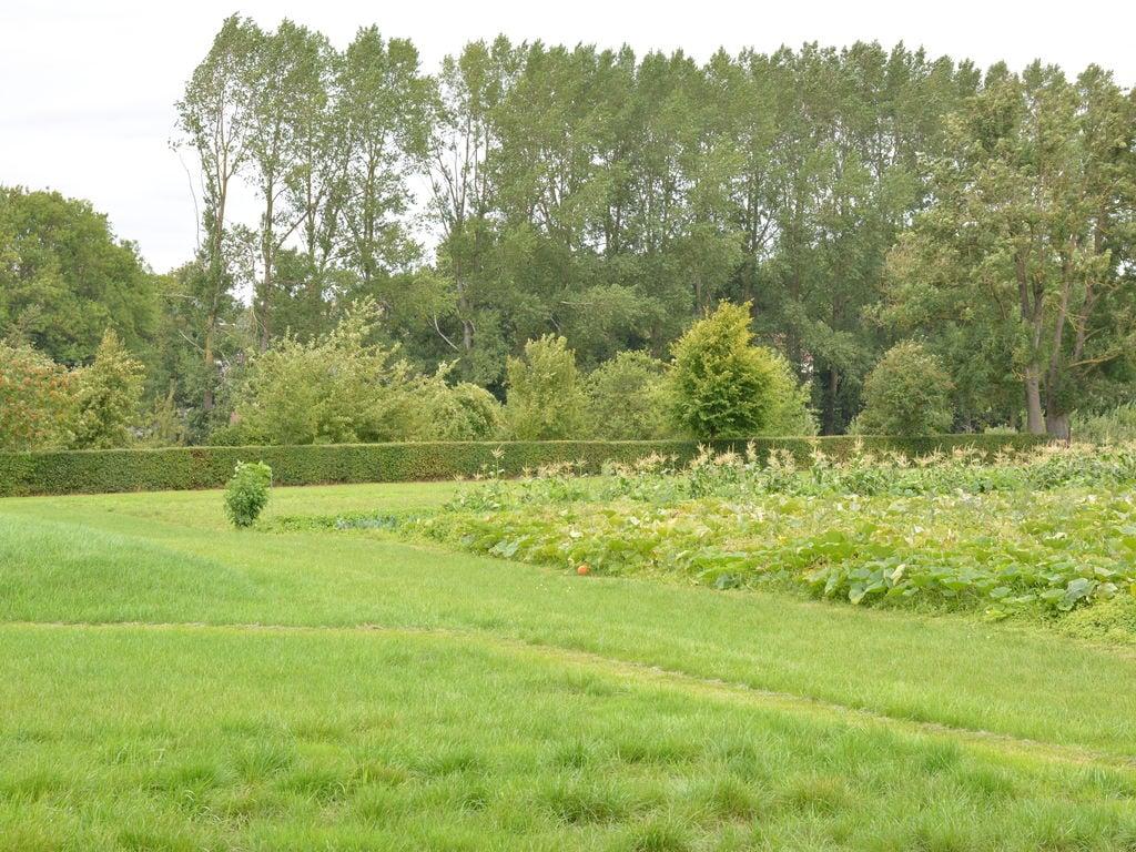 Ferienhaus La Ferme Sainte-Adèle (2279128), Forville, Namur, Wallonien, Belgien, Bild 31