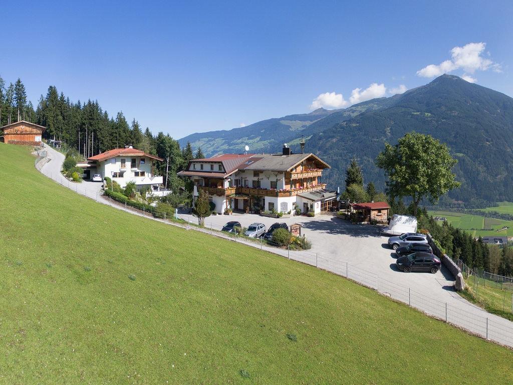 Schönblick Ferienhaus