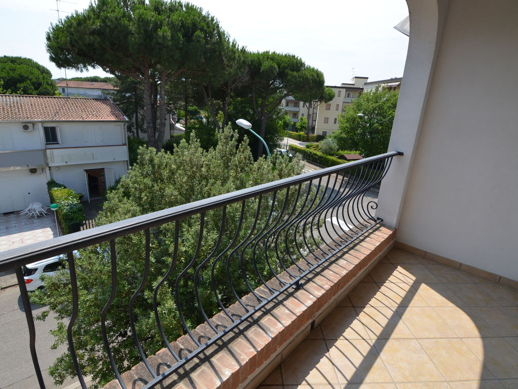 Holiday house Familienfreundliches Apartment in einem gemütlichen Badeort (2066104), Lido di Spina, Adriatic coast (Emilia-Romagna), Emilia-Romagna, Italy, picture 27