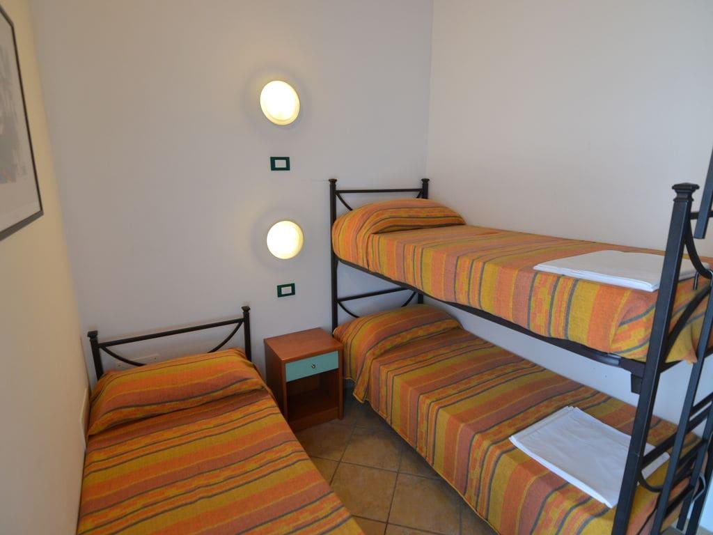 Holiday house Familienfreundliches Apartment in einem gemütlichen Badeort (2066104), Lido di Spina, Adriatic coast (Emilia-Romagna), Emilia-Romagna, Italy, picture 23