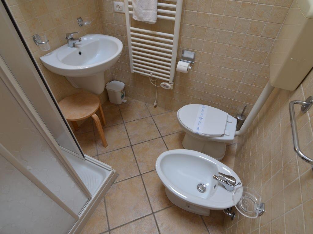 Holiday house Familienfreundliches Apartment in einem gemütlichen Badeort (2066104), Lido di Spina, Adriatic coast (Emilia-Romagna), Emilia-Romagna, Italy, picture 25