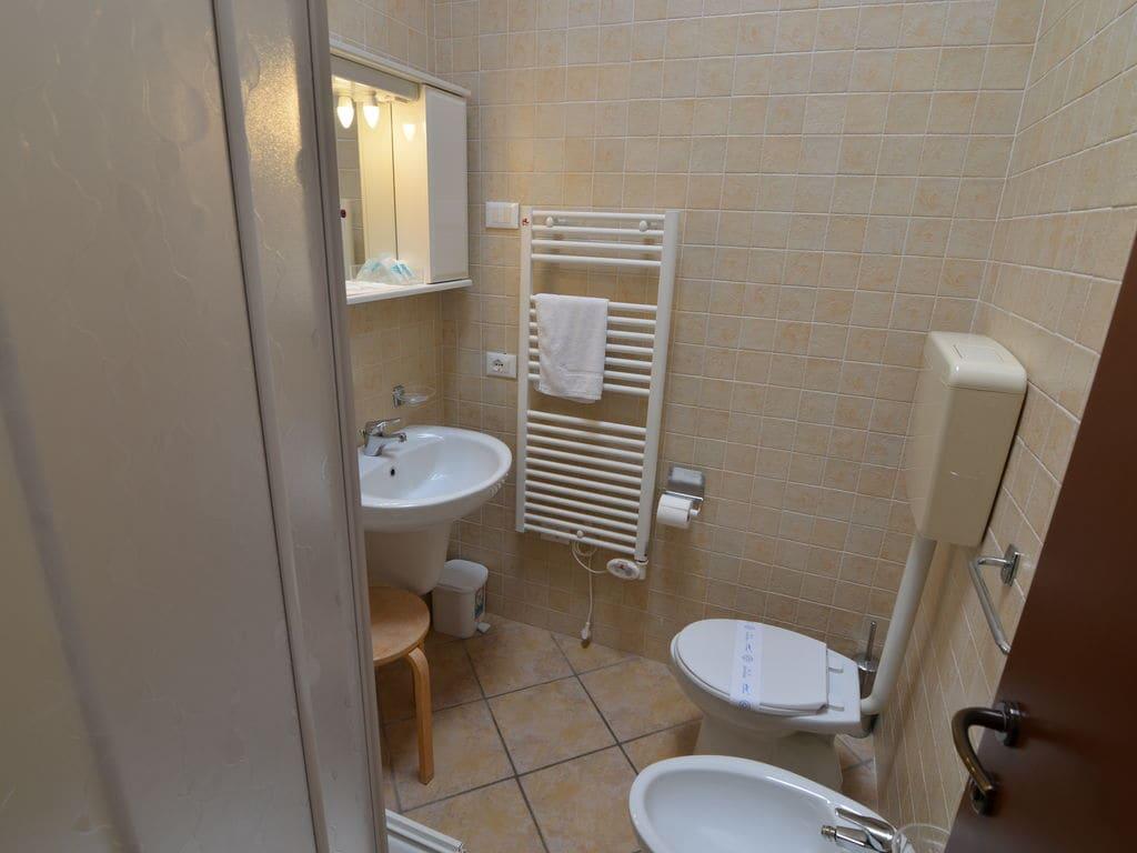 Holiday house Familienfreundliches Apartment in einem gemütlichen Badeort (2066104), Lido di Spina, Adriatic coast (Emilia-Romagna), Emilia-Romagna, Italy, picture 26