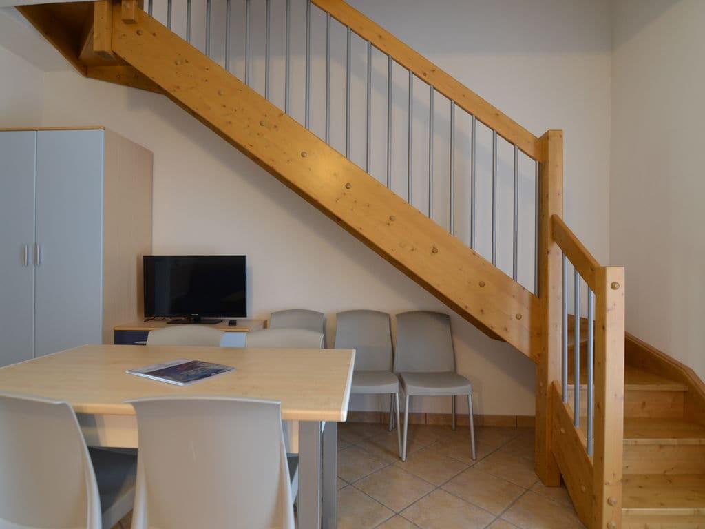 Holiday house Familienfreundliches Apartment in einem gemütlichen Badeort (2066104), Lido di Spina, Adriatic coast (Emilia-Romagna), Emilia-Romagna, Italy, picture 13