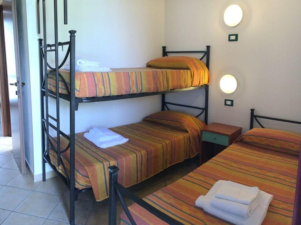Holiday house Familienfreundliches Apartment in einem gemütlichen Badeort (2066104), Lido di Spina, Adriatic coast (Emilia-Romagna), Emilia-Romagna, Italy, picture 17