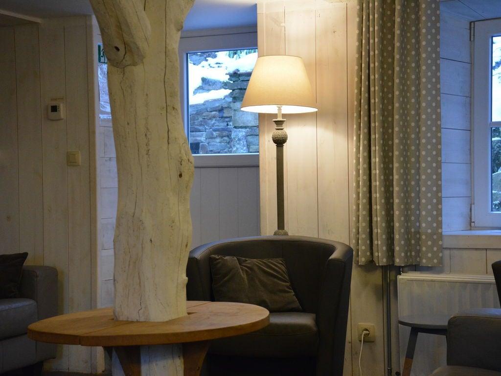 Ferienhaus Le Bois Aux Charmes (2128190), Wéris, Luxemburg (BE), Wallonien, Belgien, Bild 9